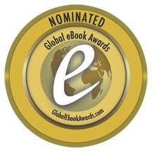 Nominee Dan Poynter's Global eBook Awards
